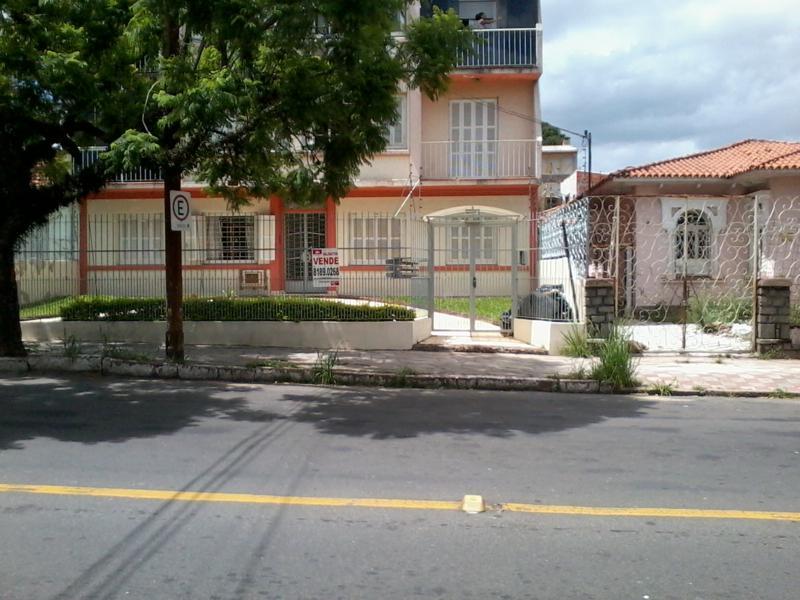 Mais 15 foto(s) de APTO 2D - PORTO ALEGRE, MEDIANEIRA