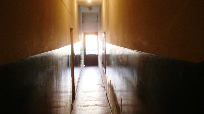Mais 14 foto(s) de PREDIO COMERCIAL - PORTO ALEGRE, FLORESTA