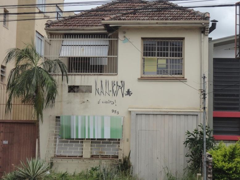 Mais 13 foto(s) de PREDIO COMERCIAL - PORTO ALEGRE, NAVEGANTES