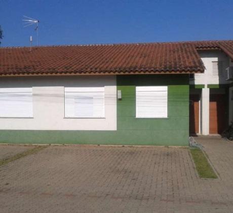 Mais 13 foto(s) de CASA 3D - CANOAS, Estancia Velha