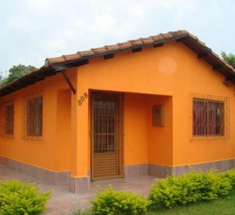 Mais 6 foto(s) de CASA 2D - CANOAS, Estancia Velha