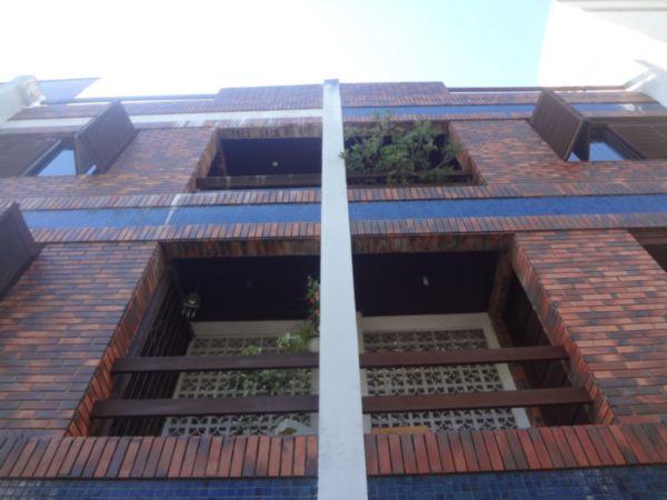 Mais 13 foto(s) de COB 1D - PORTO ALEGRE, AUXILIADORA