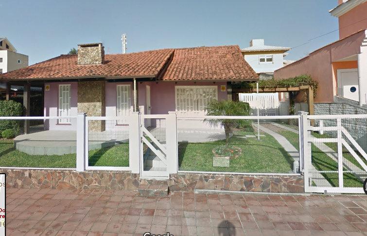 CASA 3D | Praia do Cal