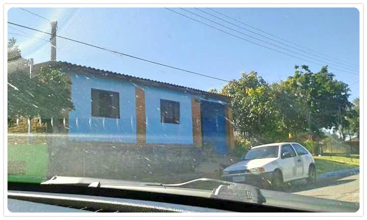 CASA 4D | Centro