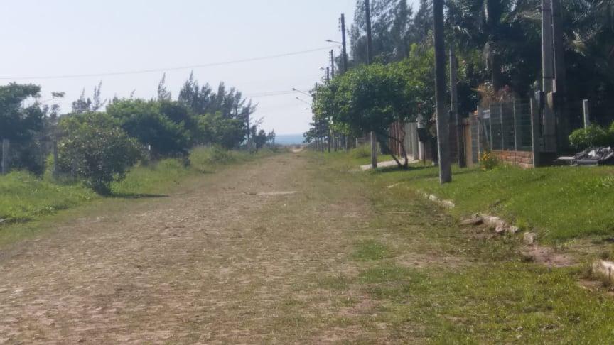 TERRENO   Praia Gaúcha